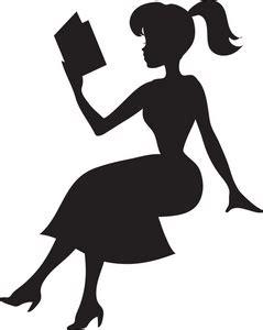 Deep Down Popular: A Wish Novel by Phoebe Stone