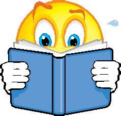 Deep down popular book report